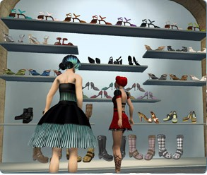 secondlife-marketplace